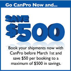 Save500side