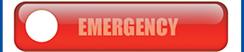 UrgencyMeter_02_on